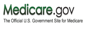 http://clermontasc.com/wp-content/uploads/2016/06/Medicare.gov_.png